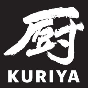 Kuriya Restaurant