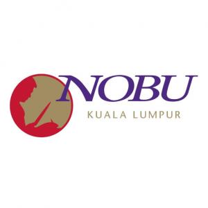Nobu Restaurant Kuala Lumpur